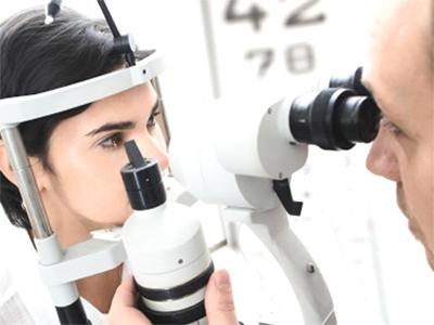 Консультация офтальмолога ргсу ростов